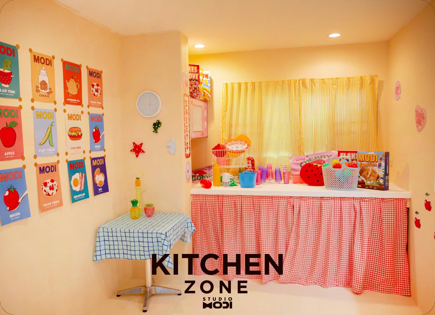 kitchen zone 2