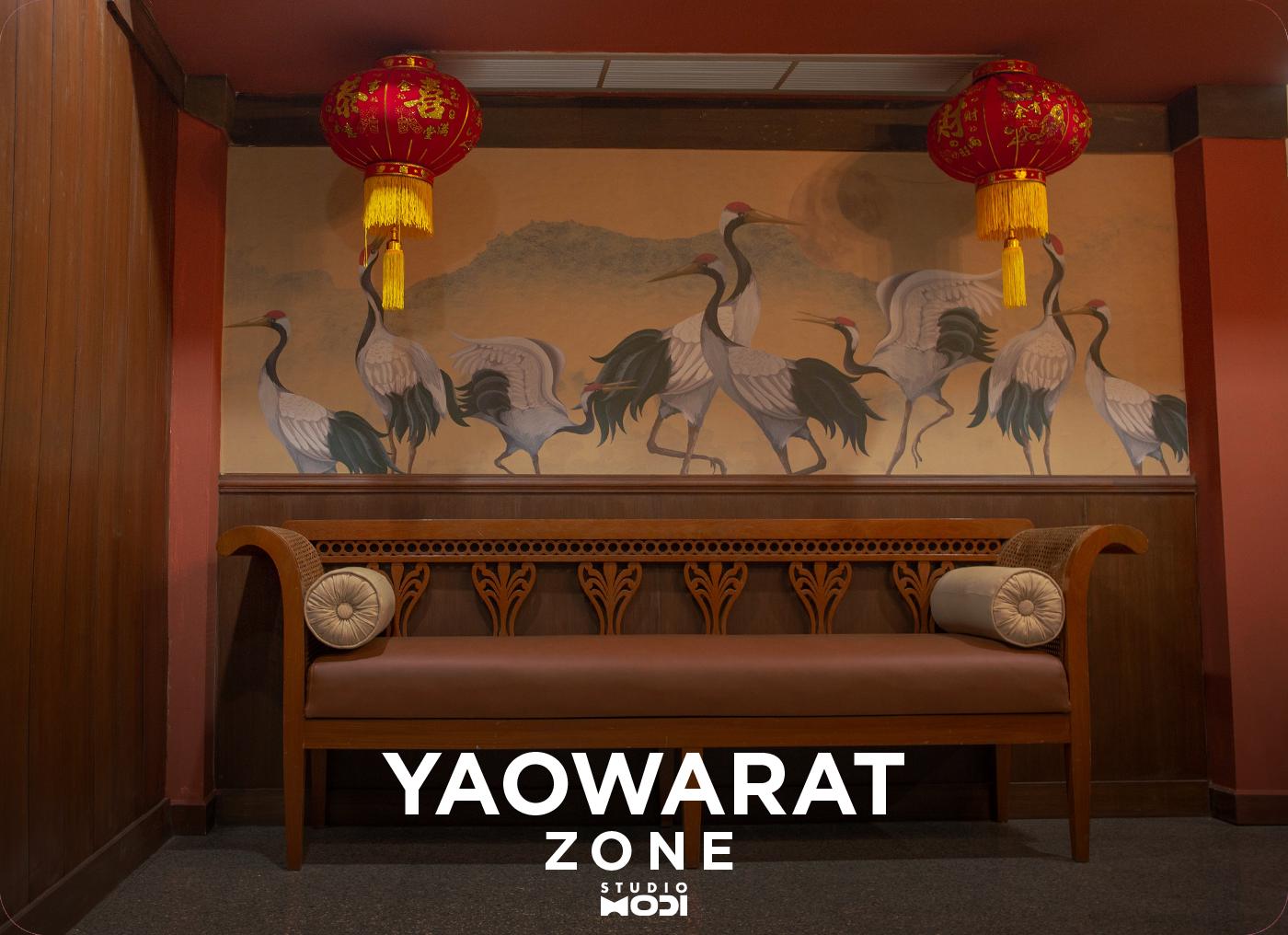 yaowarat 3